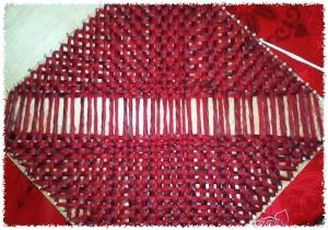 weave5